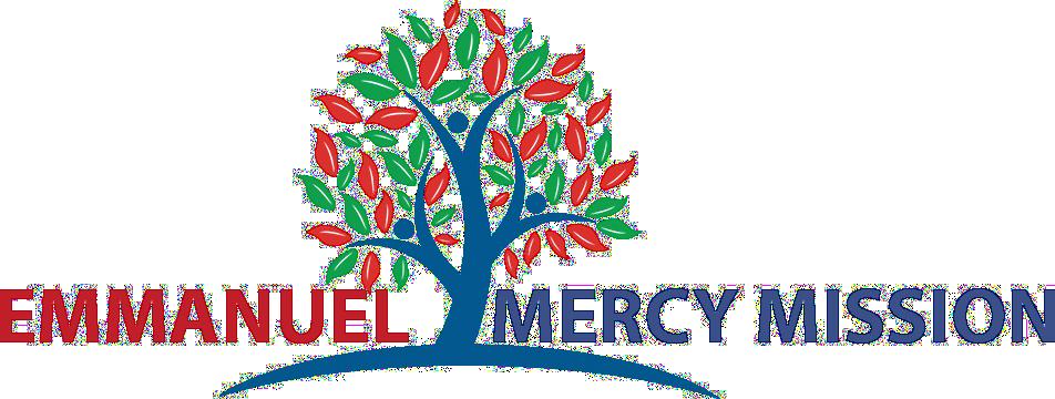 Emmanuel Mercy Mission